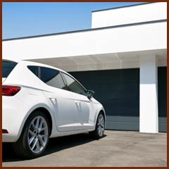5 Star Garage Door Louisville, KY 502-465-5096